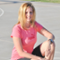 Laurie Talbott Fish , NASM Elite Trainer - Gilbert, AZ - Fitness