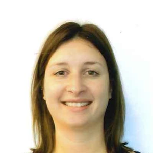 Dr. Adrienne J. Koch, DO