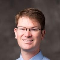 Dr. Jeffrey J. Hunter, MD - Caldwell, ID - OBGYN (Obstetrics & Gynecology)