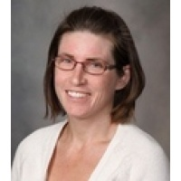 Dr. Kristen Kajewski, DO - Red Wing, MN - undefined