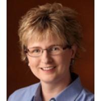 Dr  Jean Schrader, Family Medicine - Lawrence, KS | Sharecare