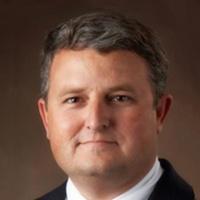 Dr. William Morton, MD - Waycross, GA - undefined