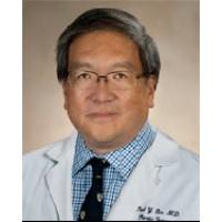Dr. Paul Liu, MD - Providence, RI - undefined