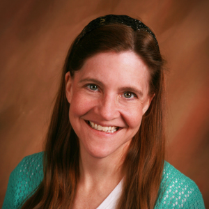 Dr. Kathryn C. Self, MD