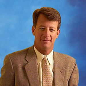 Dr. Kalman D. Blumberg, MD