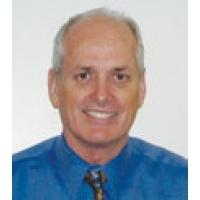 Dr. John Matrisciano, MD - Thousand Oaks, CA - undefined