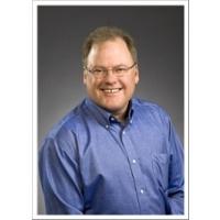 Dr. James Shropshire, MD - Fitchburg, WI - undefined