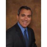 Dr. Hugo Rams, MD - Coral Gables, FL - undefined