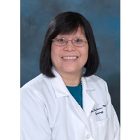 Dr  Marjorie Montanez-Wiscovich, Dermatology - Cleveland, OH