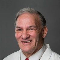 Dr. Gary Lynn, MD - Los Gatos, CA - Orthopedic Surgery