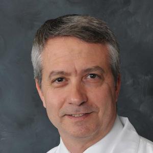 Dr. David B. Kaplan, MD