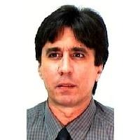 Dr. Eduardo Cutie, MD - Hollywood, FL - undefined