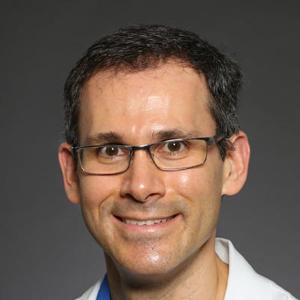 Dr. Steven L. Halbreich, MD