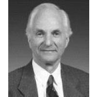 Dr. Simeon Rubenstein, MD - Bellevue, WA - undefined