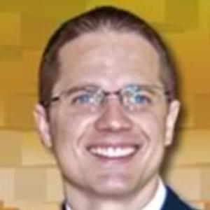 Dr. Nate D. Faulkner, MD