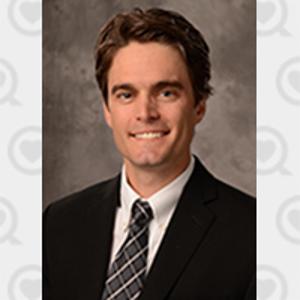 Dr. Michael S. McCaughan, MD