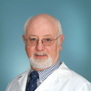 Dr. Stephen E. Werner, MD