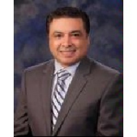 Dr. Mehrdad Abbasi, MD - Rancho Mirage, CA - undefined