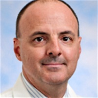 Dr. Wayne Burgess, MD - Norristown, PA - undefined