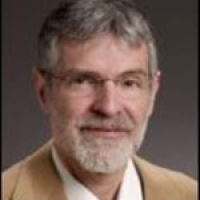 Dr. Stuart Berger, MD - Chicago, IL - undefined