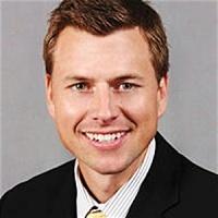 Dr. Connor Larose, MD - Redlands, CA - undefined
