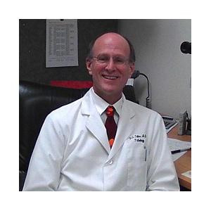 Dr. Douglas G. Toler, MD