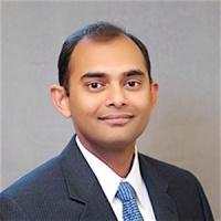 Dr. Roopesh Kantala, MD - Mesa, AZ - undefined