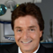 Dr. Peter H. Grossman, MD - West Hills, CA - Plastic Surgery