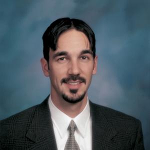 Dr. Roland P. Dimick, MD