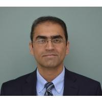 Dr. Syed Zaidi, MD - Southampton, PA - undefined