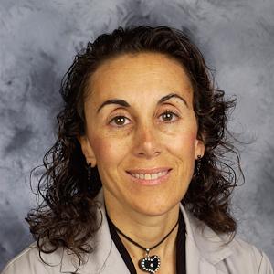 Dr. Debra L. Schlossberg, MD