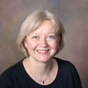 Dr. Beata J. Tyminska-Paluchowska, MD