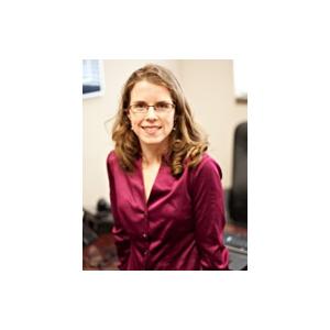 Dr. Carol J. Langdoc, MD