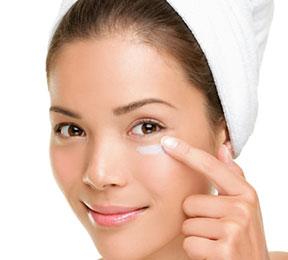 Avoiding Adult Acne