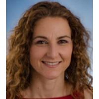 Dr. Jennifer Gunter, MD - San Francisco, CA - undefined