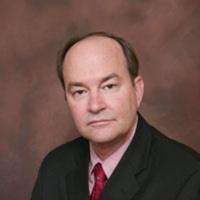 Dr. James Garner, MD - Fort Lauderdale, FL - Urology