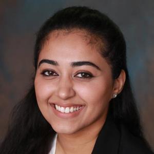 Dr. Javeria A. Muqtadeer, DO