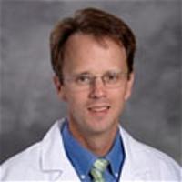 Dr. Jeremy Scobee, MD - Louisville, KY - undefined