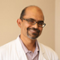 Dr. Vijay B. Reddy, MD