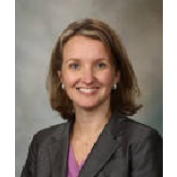 Dr. Susan Moeschler, MD - Rochester, MN - undefined