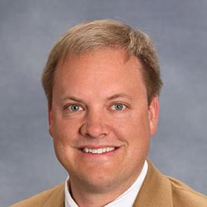 Dr. John Q. Smith, MD
