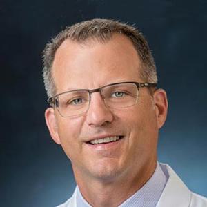 Dr. Dominic R. Gallo, MD