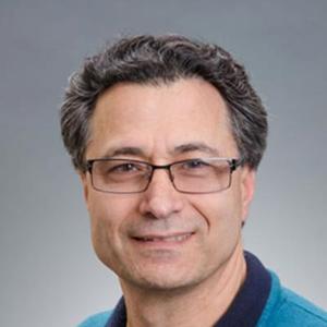 Dr. Hossein J. Shenasa, MD