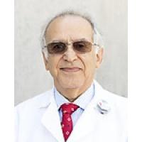 Dr. Mahmood Mafee, MD - San Diego, CA - undefined