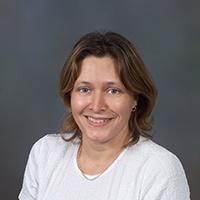 Dr. Miriam Gomez, MD - St Petersburg, FL - Family Medicine