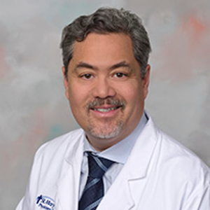 Dr. Jeffrey S. Veluz, MD