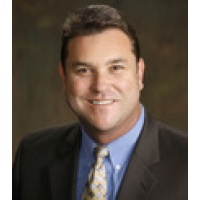 Dr  Kevin Booth, Orthopedic Surgery - Pleasanton, CA | Sharecare