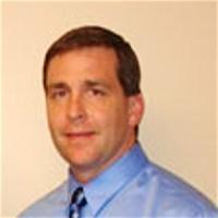 Dr. David Carlisle, MD - Uniontown, PA - Dermatology