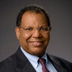 Dr. Otis W. Brawley, MD - Atlanta, GA - Hematology & Oncology