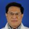 Dr. Minh Q. Thai, MD